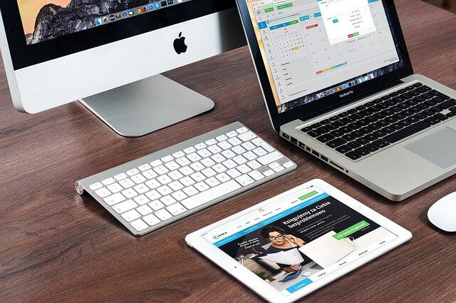 laptop finanzierung