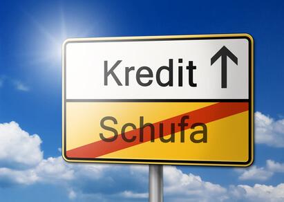 Kredit ohne Schufa für Arbeitslose